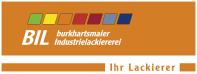 BIL Burkhartsmaier Industrielackiererei GmbH