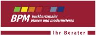 Burkhartsmaier GmbH